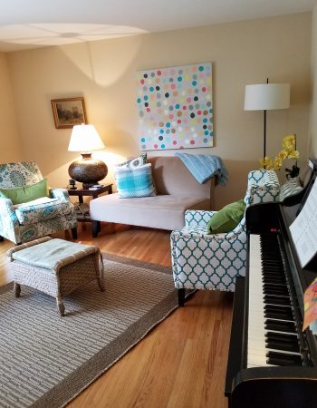 ADAGIO MANOR ASSISTED LIVING