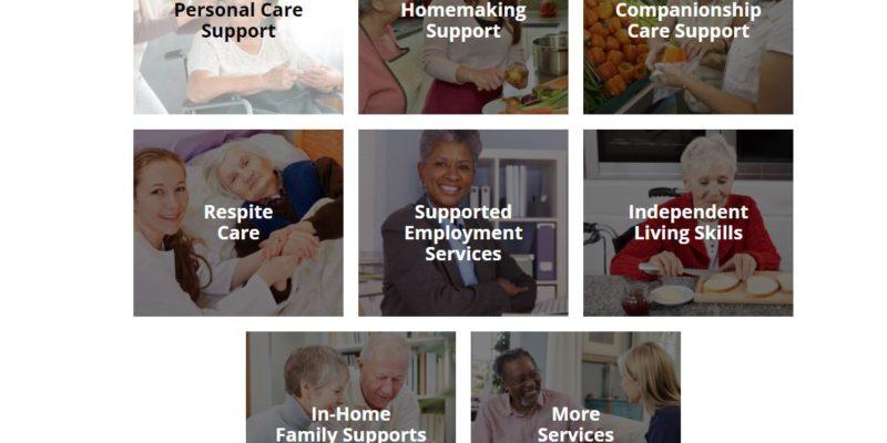 Sincere Home Care, LLC
