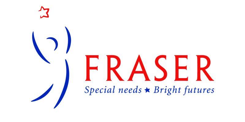 Fraser AFC Housing