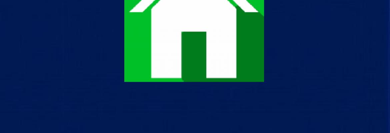 Progressive Living Inc, Mankato (openings unknown)