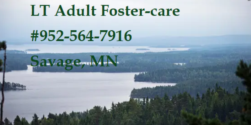 LT Adult Foster-care