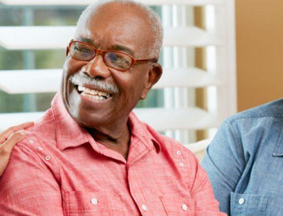 Joyous Care & Family Preservation Services RESPITE, Minneapolis