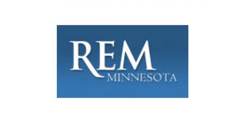 REM Central Lakes,
