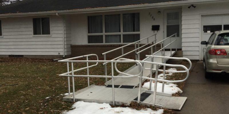 OMOCARE LLC-Love Home Care of Minnesota
