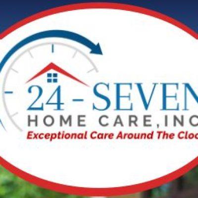 24 – Seven Home Care, Inc, Brooklyn Park