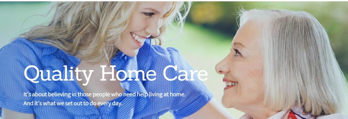 Minnesota Home Quality Care ILS, Minneapolis and the surrounding areas