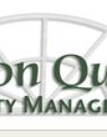Vision Quest Properties, Braham, St. Cloud, Osseo, Hastings, Owatonna, Maplewood