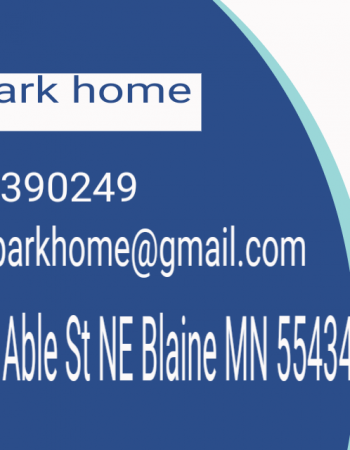 LifeSpark Home Adult Foster Care, Blaine