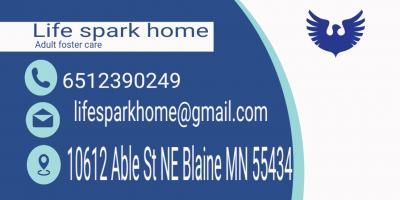 businesscard5_7_83622