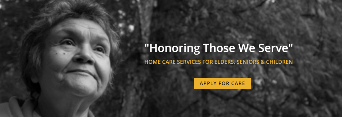 Circle of Life Home Care Anishinaabe, Minneapolis and surrounding areas