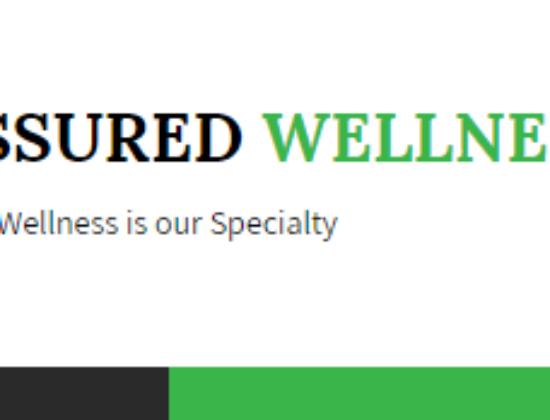 Assured Wellness, LLC, St. Paul (group home setting)