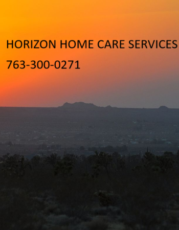 Horizon Home Care Services Inc, Brooklyn Park