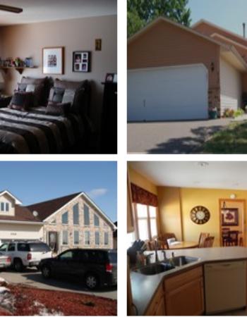 Northeast Residence Inc. AFC, Multiple Locations
