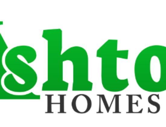Ashton Homes LLC, Brooklyn Center