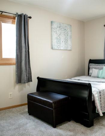 Care4Life Home LLC, Burnsville