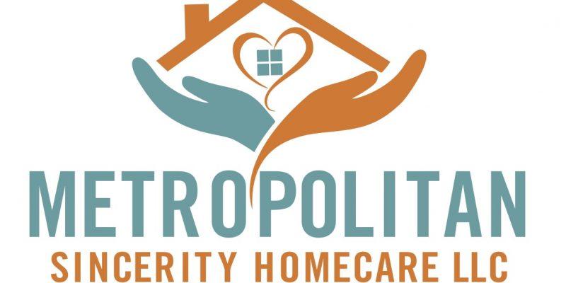 Metropolitan Sincerity Home Care, South Minneapolis