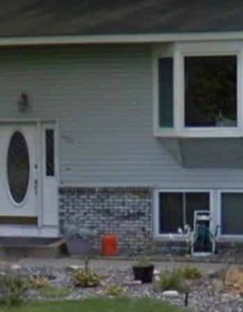 Qualicare Homes Corporation, Coon Rapids