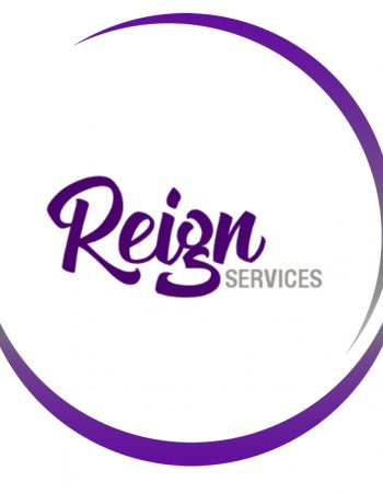 Reign Services Home Care, Brooklyn Park