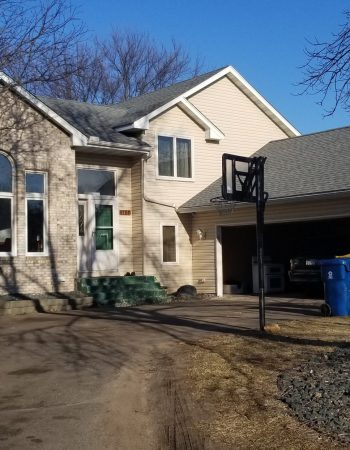 ASTRAL HOME CARE, (group home),Brooklyn Park