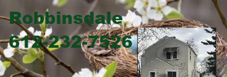 NestCare, Robbinsdale