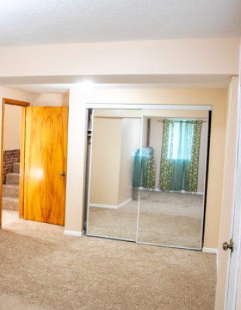 Sunshine Residential LLC, Minnetonka