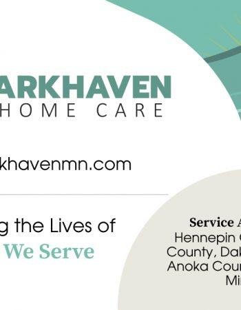 ArkHaven Home Care LLC, Roseville