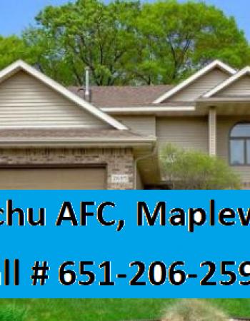 Michu AFC, Maplewood