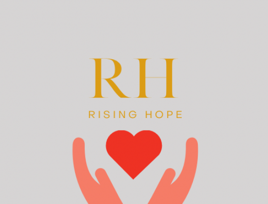 Rising Hope Adult Foster Care, Saint Paul