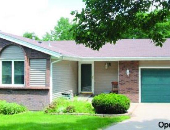 Maple Senior Living, Multiple locations