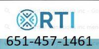 RTI (2)