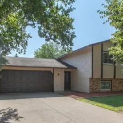 Epic Homes LLC, Multiple Locations