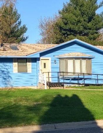 Homewood Adult Foster Care, White Bear Lake