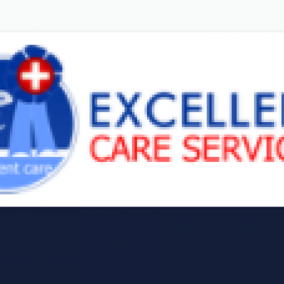 Excellent Care Services, Rochester and surrounding areas