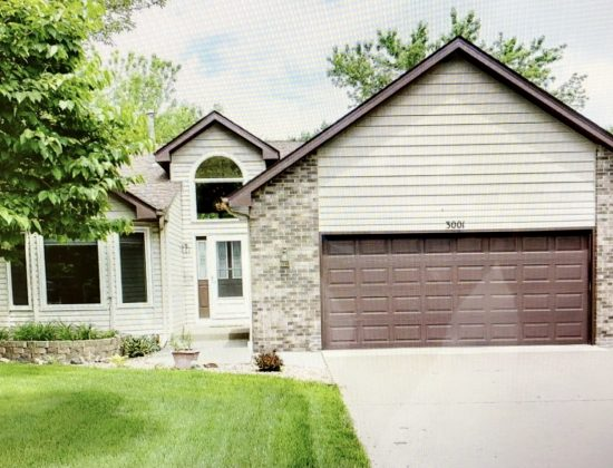 Net Adult Foster Care, Coon Rapids